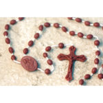 Brown Plastic Rosary.jpg