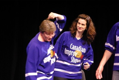 Canadian Improv Sept 19 2009 003.jpg