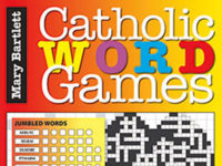 Catholic-Word-Games.jpg