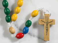 Colourful-Wooden-Bead-Rosary.jpg