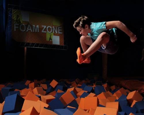 Foam Zone 1.jpg