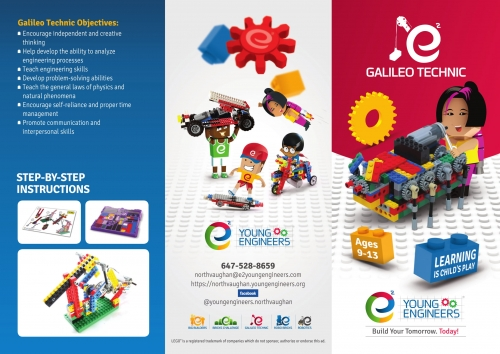 Galileo Trifold ENG_297x210mm_Galileo Trifold Out_H-1.jpg