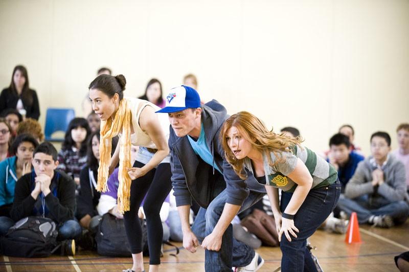MCT_Project ACT_Rebecca, Scott & Rachel_Pic.jpg