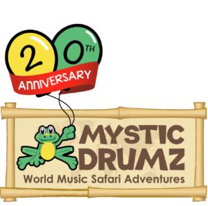 MD_Logo.jpg