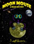 Moon Mouse Photo 1.jpg