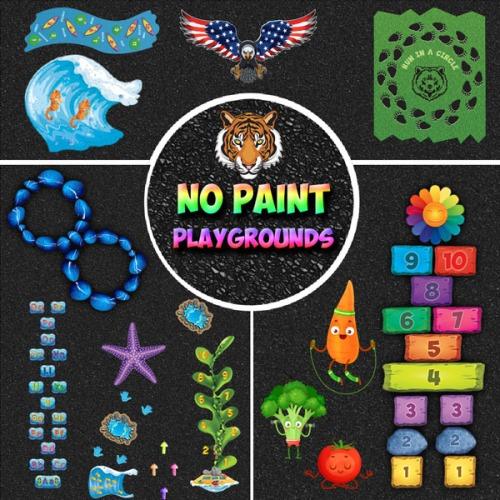 Playground-Design-for-Schools