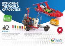 Robotics Trifold ENG_210x148.5mm_Robotics Trifold Inside_H-1.jpg