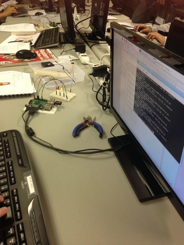 Robotics-Worksho--Pic2.jpg
