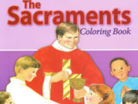 Sacraments-Colouring-Book.jpg