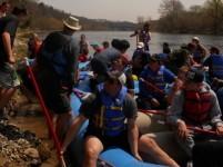 School rafts launching.jpg