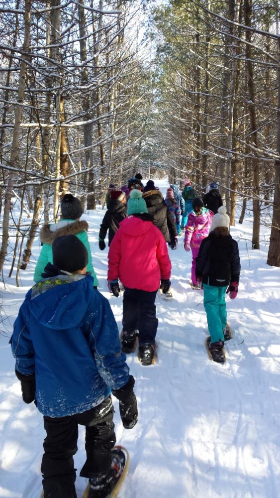 Snowshoeing Campers.jpg