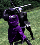 SwordPlay.png