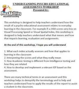 Understanding Assessments.JPG