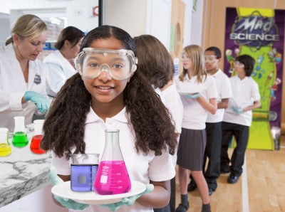 Workshop_068_Chemistry_Class_Uniform_HIGH.jpg
