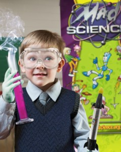 Workshop_074_Chemistry_Boy_Uniform_C.JPG