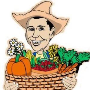 beluz-farmer
