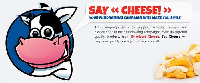 best-school-fundraisers