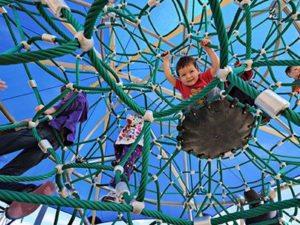 best-school-playgrounds