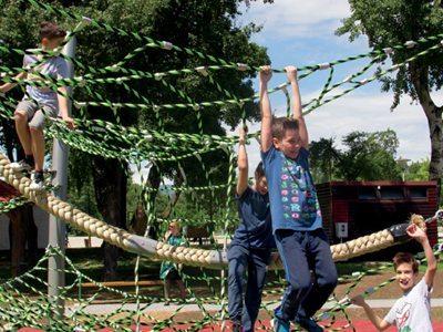 best-school-playgrounds2.jpg