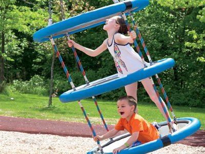 best-school-playgrounds3.jpg