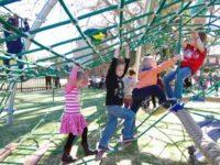best-school-playgrounds4.jpg