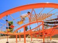 best-school-playgrounds5.jpg