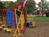 best-school-playgrounds6.jpg