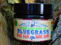 bluegrass-beard-balm.jpg