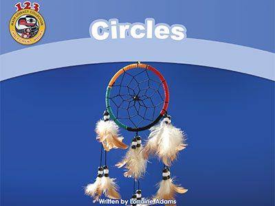 book-circles.jpg