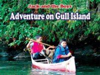 book-gull-island.jpg