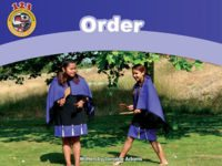 book-order.jpg