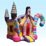 bouncy-castles.jpg