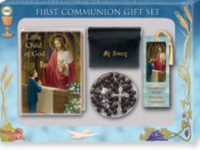 boy's-Deluxe-Communion-Set.jpg