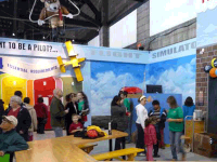 bushplane-school-programs.png