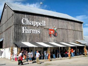 chappell-farms-school-tours