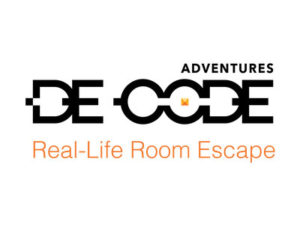 decode adventures