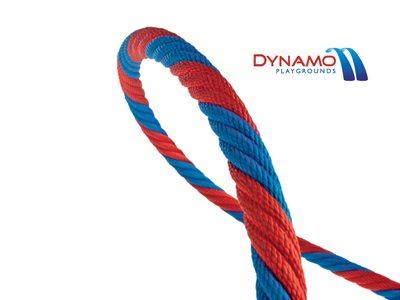 dynamo-school-playgrounds