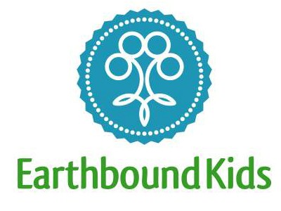 earthbound-kids
