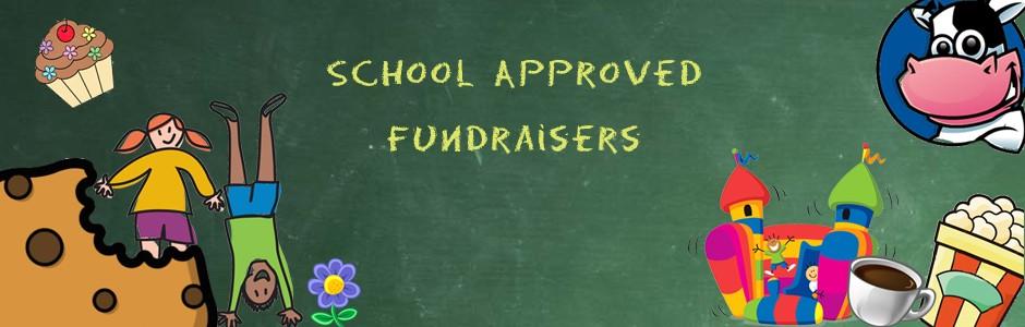 fundraising-ideas-ontario