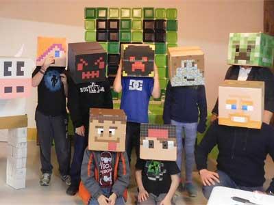 gaylea-minecraft.jpg