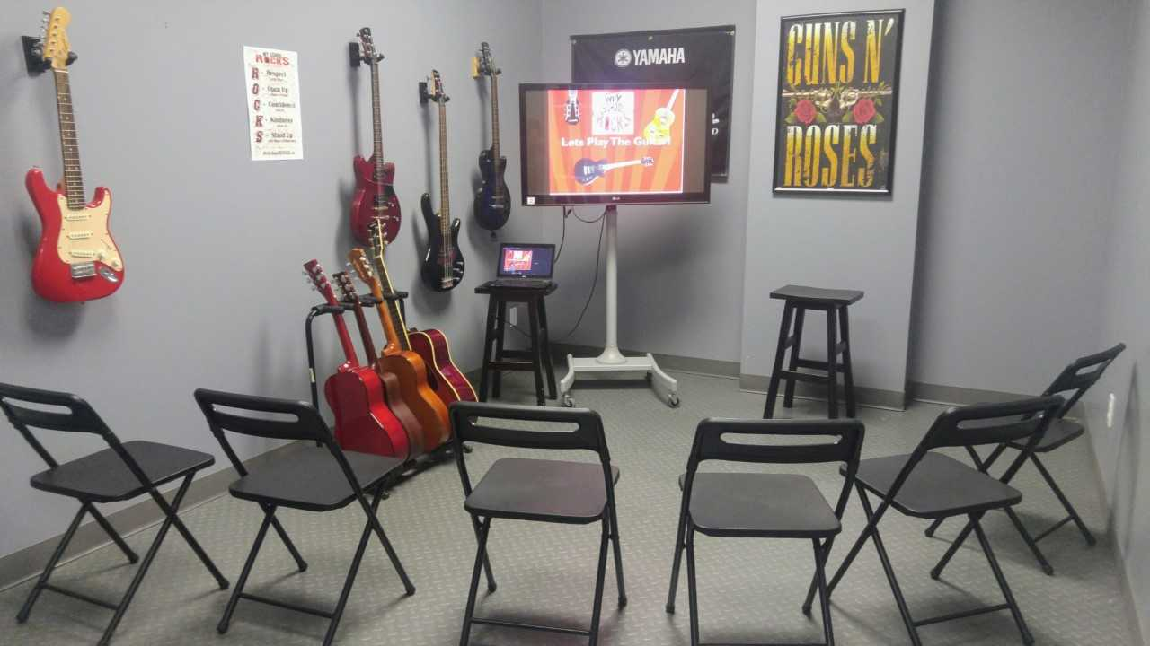 guitar set up webpage.jpg