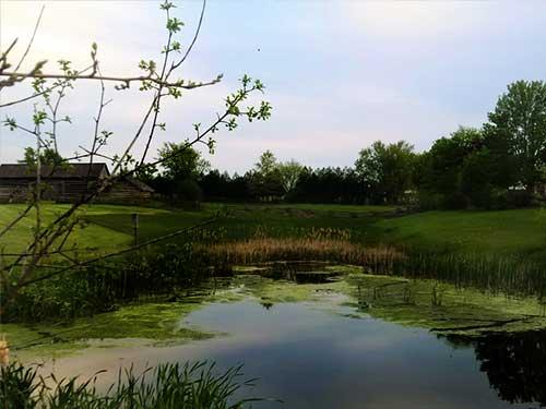 heritage-park-9.jpg