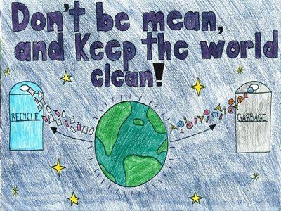 keep-the-world-clean.jpg