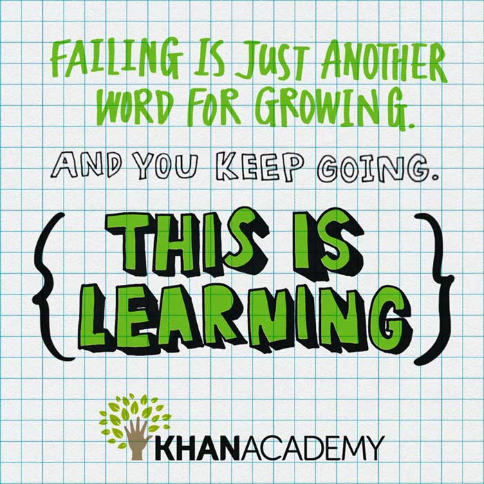 khan-academy-learn-anything