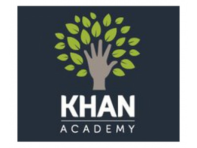 khan-academy-online-learning