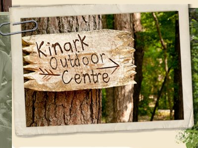 kinark-outdoor-centre