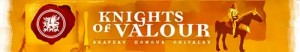 knights of Valour