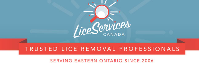 lice services canada