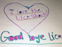 liceshack-testimonial2.jpg