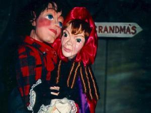 little-red-riding-hood-puppet